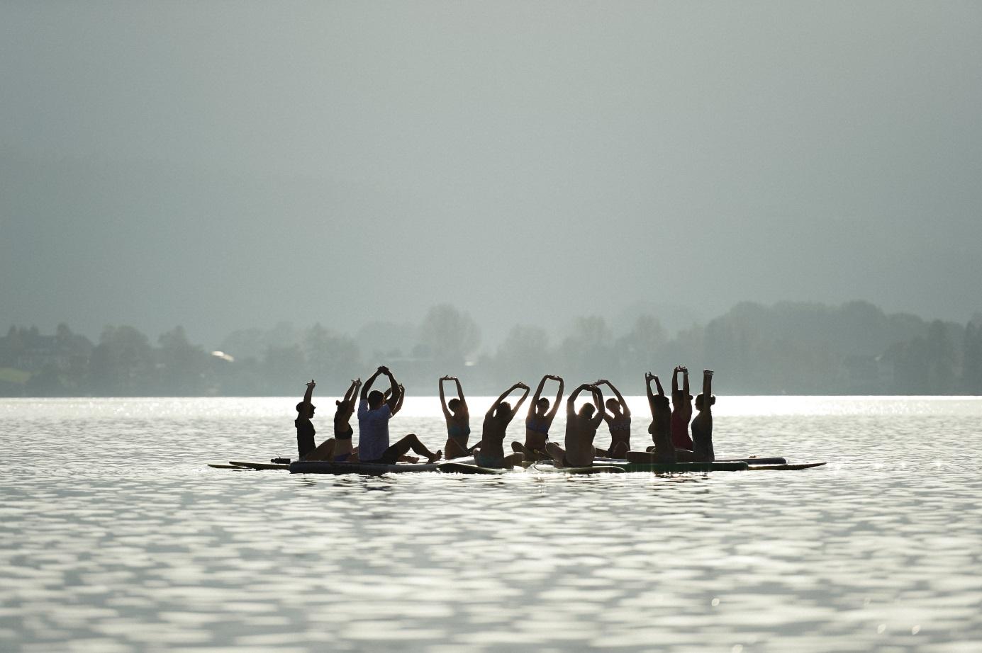 foto-sup-yoga-ausschreibung-1 SUP Yoga