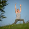 23-20210712_LenaYoga-TeacherTraining_0024_cChristian-Kotrc-120x120 Hatha Yoga Teacher Training 200h