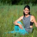 7-20210712_LenaYoga-TeacherTraining_0008_cChristian-Kotrc-120x120 Hatha Yoga Teacher Training 200h